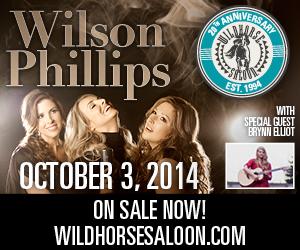 170-045-14__Wilson_Phillps_concert_Web_Banner_-_On_Sale_Now_-_300x250