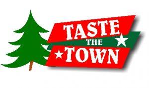 Taste-the-Town-Christmas