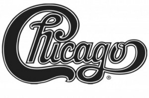 chicago_high_res_logo