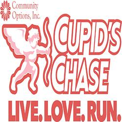 cupids_chace