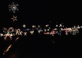 miller-park-christmas-lights