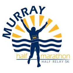 murray-half-marathon