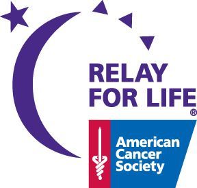 relay for life small