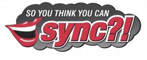 sync logo (1)