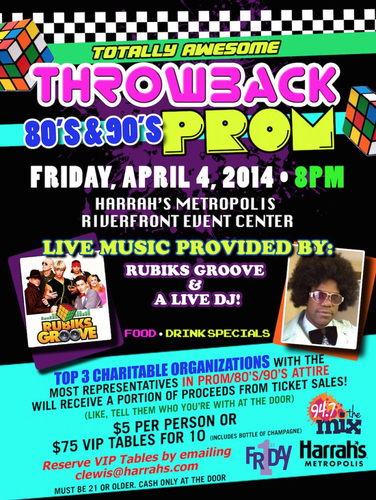 ThrowbackProm_947